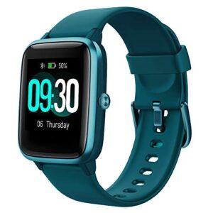 Comparativas Relojes Digitales Niños Baratos Con Bluetooth Si Quieres Comprar Con Garantía