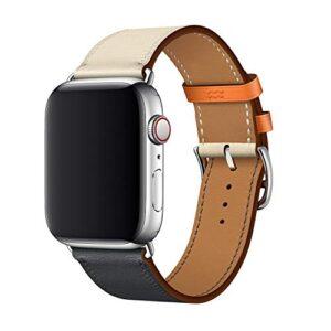 ¿necesitas Apple Watch Banda En Oferta Mejor Precio De Internet