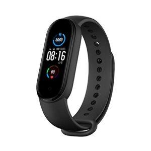 Smartwatch Xiaomi 5 Opiniones Verificadas Este Mes