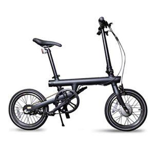 Ofertas Y Valoraciones De Bicicletas Electricas Plegables Xiaomi