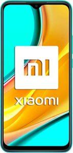 Telefonos Moviles Libres Baratos Xiaomi Valoraciones Reales De Otros Usuarios Y Actualizadas