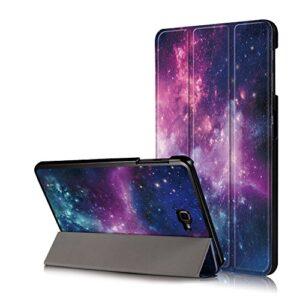 ¿estas Buscando Fundas Para Tablets Samsung Galaxy Tab A 6 En Oferta Mejor Precio De Internet