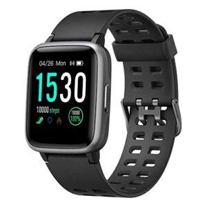 Mejores Comparativas Smartwatch Xiaomi Hombre Si Quieres Comprar Con Garantía