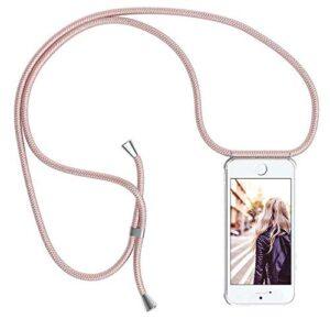 Chollos Y Opiniones De Fundas Iphone 4 Con Cuerda