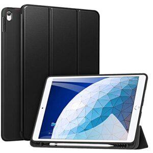 ¿necesitas Ipad Air 3 Funda Pencil En Oferta Mejor Precio De Internet