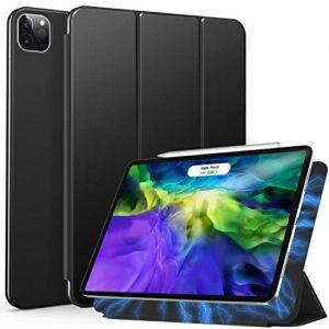 ¿estas Buscando Ipad Pro 11 Case En Oferta El Mejor Precio De Internet
