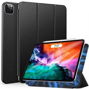 Ipad Pro 12.9 2020 Case Magnetic Opiniones Reales De Otros Usuarios Y Actualizadas