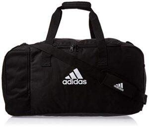Bolsas De Deporte Hombre Adidas Opiniones Reales De Otros Usuarios Este Mes