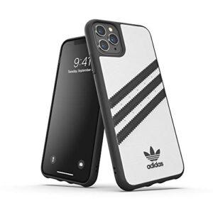Comprar Fundas Iphone 11 Pro Max Adidas Con Envío Gratuito A Domicilio En Toda España