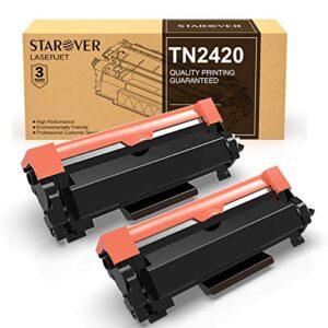 ¿necesitas Toner Brother Mfc L2710dw Compatible En Oferta Mejor Precio En Internet