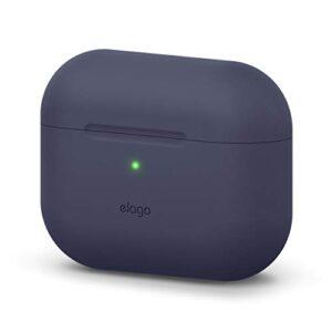 Comprar Ipods Pro Funda Silicona Con Envío Gratis A La Puerta De Tu Casa En España
