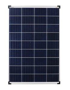 Descuentos Y Valoraciones De Paneles Solares Para Casa Kit