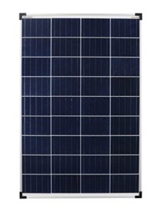 Comparativas Paneles Solares Para Casa 220v Si Quieres Comprar Con Garantía
