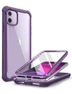 Los Mejores Chollos Y Valoraciones De Fundas Iphone 11 Pro Max Con Cuerda Lila