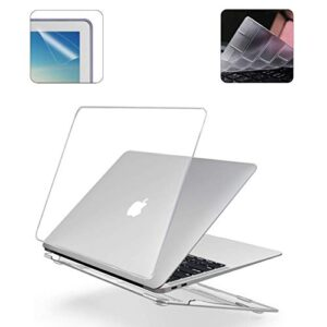 Comprar Macbook Pro 16 Case 2020 Con Envío Gratis A Domicilio En España