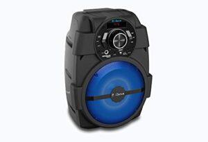 Comprar Altavoces Bluetooth Portatiles 100w Con Envío Gratis A La Puerta De Tu Casa En España