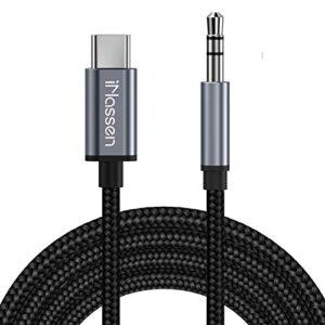 Comprar Cables De Audio Audio Note Con Envío Gratis A La Puerta De Tu Casa En España