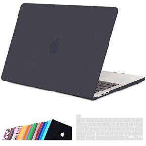 Comprar Macbook Pro 13 Funda Dura Con Envío Gratis A Domicilio En España