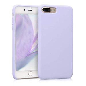Comprueba Las Opiniones De Iphone 8 Plus Case. Elige Con Sabiduría