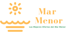 Mar Menor Ofertas